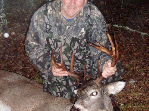 hunting 7